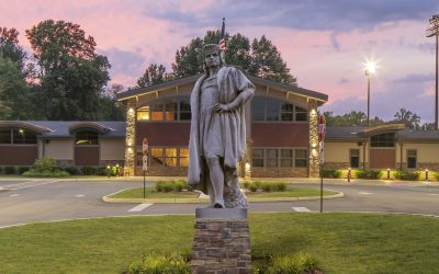 Hudson Valley Monument Group commissioned to fabricate Christopher Columbus sculpture